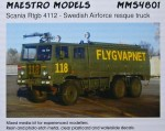 1-48-RTGB-4112-Swedish-Airforce-Rescue-Truck