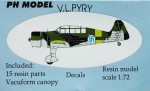 1-72-V-L-Pyry