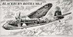 1-72-Blackburn-Botha-Mk-I
