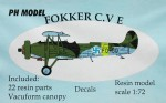 1-72-Fokker-C-V-E-Finland