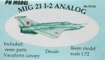 1-72-MiG-21-I-2-Analog