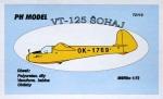 1-72-VT-125-Sohaj