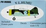 1-72-V-L-Hummu-Conv-Set