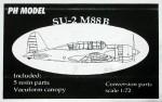 1-72-Suchoj-Su-2-M88B-Conv-Set