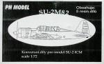 1-72-Suchoj-Su-2-M82-Conv-Set