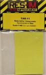 1-48-Canopy-Masks-for-Yak-11-BILEK