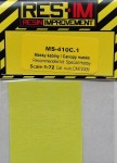 1-72-Canopy-Masks-for-MS-410C-1-SP-HOBBY