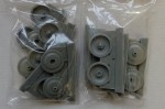 1-35-T-34-wheels-Var-1-10-pcs-resin-set