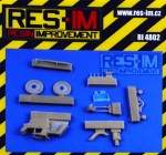 1-48-JAWA-50-20-21-PIONYR-resin-kit