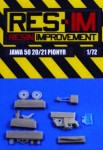 1-72-JAWA-50-20-21-PIONYR-resin-kit