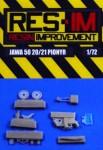 1-72-JAWA-50-20-21-PIONYR-resin-kit