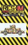 1-72-Skoda-PA-I-resin-kit