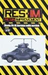1-72-Skoda-PA-III-German-radio-version-resin-kit