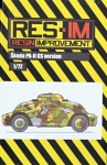 1-72-Skoda-PA-II-CS-version-resin-kit