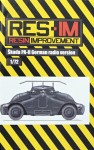 1-72-Skoda-PA-II-German-radio-version-resin-kit