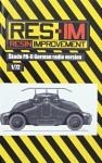 1-72-Skoda-PA-II-German-radio-version-resin-kit