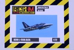 1-72-Aero-L-159A-Alca-resin-kit