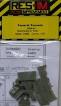 1-144-Panavia-Tornado-detail-set-REV
