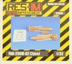 1-32-FAB-250M-62-2-pcs-incl-decals