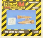 1-32-FAB-250M-62-2-pcs-incl-decals