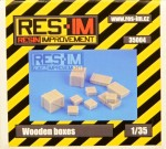 1-35-Wooden-boxes-3-types-10-pcs-