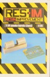 1-35-T-34-smoke-barels-2-pcs-