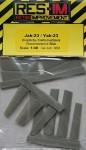 1-48-Yak-23-Control-surfaces-BILEK