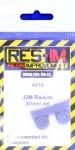 1-48-Mitsubishi-J2M-Raiden-wheel-set-HAS