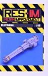 1-48-M-61-Vulcan-resin-set