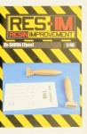1-48-Zb-500Sh-2-pcs-incl-decals