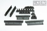 1-48-F6F-Hellcat-flap-down-set-EDU