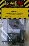1-72-MiG-23-Wheel-bay-set-for-RV-AIRCRAFT