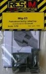 1-72-MiG-23-Wheel-bay-set-for-RV-AIRCRAFT