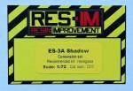 1-72-ES-A-Shadow-Conversion-set-HAS