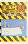 1-72-OFAB-250-270-4-pcs-incl-decals
