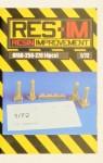 1-72-OFAB-250-270-4-pcs-incl-decals