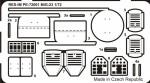 1-72-MiG-23-upgrade-PE-set-RVA-KP