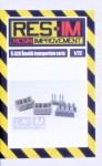 1-72-S-328-Smolik-transportation-carts