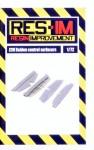 1-72-Mitsubishi-J2M-Raiden-control-surfaces-HAS