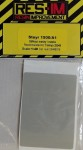 1-48-Masks-for-Steyr-1500-A1-TAM-32549