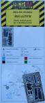 1-48-MiG-21PFM-Detail-PE-set-EDU