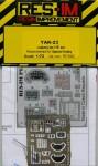 1-72-Yak-23-Detail-PE-set-SP-HOBBY