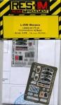 1-72-L-200-Morava-Detail-PE-set-AZMO