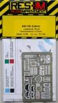 1-72-AH-1G-Cobra-Detail-PE-set-AZMO