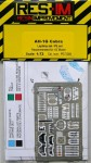 1-72-AH-1G-Cobra-Detail-PE-set-AZMO