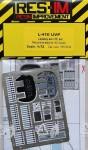 1-72-L-410-UVP-Detail-PE-set-AZMO