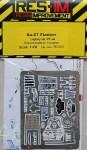 1-72-Su-27-Flanker-Detail-PE-set-TRUMP