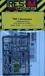 1-72-TBD-1-Devastator-PE-set-AZ-MODEL