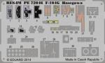 1-72-F-104G-Starfighter-Detail-PE-set-HAS
