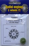 1-72-Pratt-Whitney-R-1340-Wasp-radial-engine